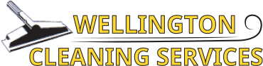 Wellington Cleaning Services
